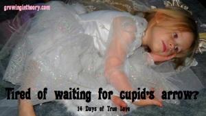chloe cupid